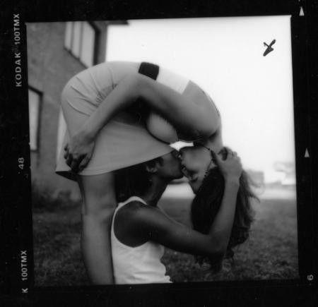 Image D Amoureux Qui S Embrasse astuces et aides - page 2